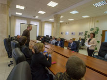 «Дни Уральского бизнеса» стартуют 7 февраля в Екатеринбурге