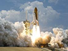 Непростой выбор. Почему «Космокурс» еще не определился с местом под космодром?