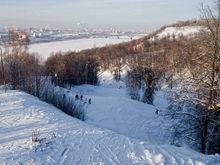 «Швейцарии» больше не будет? Власти решили переименовать нижегородский парк