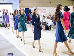 Красноярские дизайнеры покажут свои работы на fashion-выставке