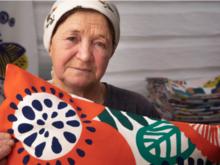 Уральский соцпредприниматель запускает совместный проект с ИКЕА