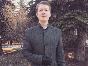 «Опасно для жизни». Из-за коронавируса мужчина просит отменить ШОС и БРИКС в Челябинске