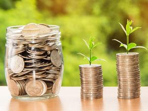 Малый бизнес пополняет «оборотку» кредитными средствами