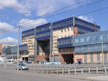 Новосибирский автовокзал перенесут из центра города