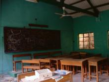 «Почти 600 млн руб. не освоили!» Муниципалитеты не справились со строительством школ