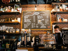 Бары и кафе выселяют из жилых зданий: под угрозой 60 тыс. заведений
