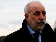 Виктор Вексельберг избавляется от активов на Урале