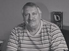 Скончался основатель компании MERA Дмитрий Пономарев