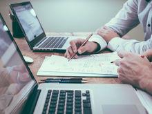 Клиенты беднеют, соискатели ищут комфорта. Какие тренды учитывает бизнес в своей работе?