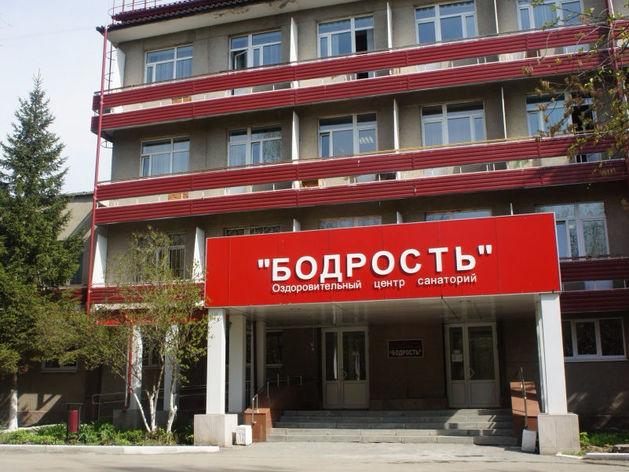 14 дней карантина. Прилетающих в Екатеринбург из Китая отвезут в специзолятор на Эльмаше