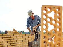 Эксперт: «Только за счет ИЖС увеличить ввод жилых домов будет сложно»