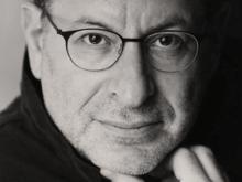 Михаил Лабковский: «Пациенты у нашего собрата не переведутся никогда»