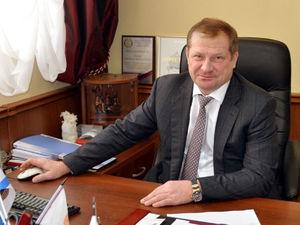 «Многие ждут, что регионы возьмут пример с Москвы и начнут реновацию. Думаю, это реально»