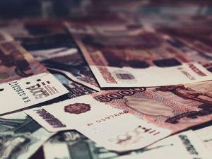 Новосибирская мэрия будет по заявкам выдавать гранты на научные разработки