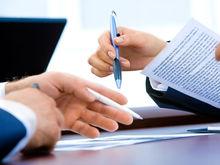 Кредиторы новосибирского «Сибмоста» решили пойти на соглашение