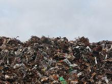 Уроженец Нижнего Новгорода планирует построить в России 30 мусоросжигающих заводов