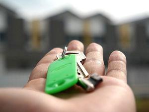Старые квартиры дорожают заметнее новых в Красноярске