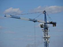 В Красноярском крае растет спрос на долевое строительство