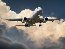Аэропорт Кольцово стал самым дорогим в российских миллионниках по стоимости ГСМ