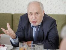 «Регион-аутсайдер». Экономист оценил динамику зарплат в Челябинской области