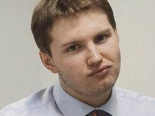 Уральскому пиарщику предъявили обвинения сразу по пяти уголовным преступлениям