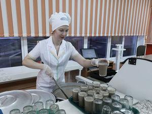 Единый организатор питания для школ заключил договоры о поставках с двумя производителями