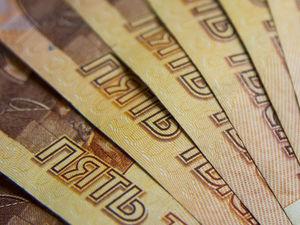 Задолжали 4 млн. В Нижнем Новгороде ДУК не перечисляла деньги «Теплоэнерго»