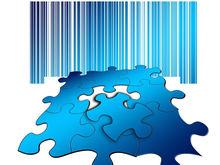 Предпринимателей Красноярска приглашают на бесплатный семинар по маркировке товара
