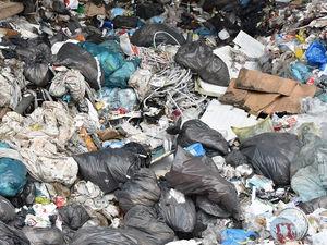 Компания «РВМ Капитал» построит в Красноярске предприятие по переработке отходов