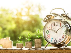 Банки начали опускать ипотечные ставки: реально ли выполнить «путинский указ»