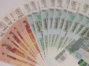 До завершения приема заявок на соискание премии Нижнего Новгорода осталось два дня