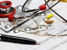 В поисках «своего» врача: рейтинг частных клиник Челябинска