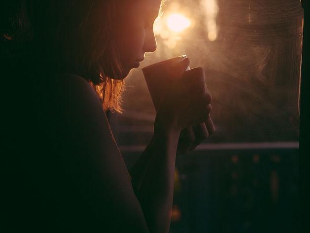 «Вы не будете счастливы, но многого добьетесь». На чем нужно фокусироваться в «черные» дни