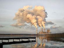 Около 250 миллионов потратит СГК на защиту окружающей среды от ТЭЦ