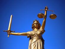 Миллиардный долг взыскали через суд с новосибирского предприятия