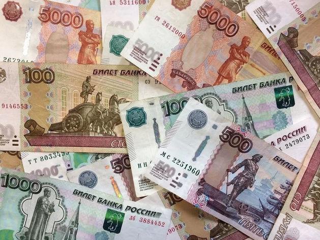 Кредитное ралли продолжается. Уральцы за год взяли ипотеки на 90 млрд руб.