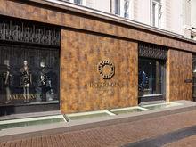Иск на 431 млн. В Нижнем Новгороде налоговая судится с элитным бутиком