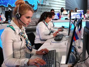 «Компания чистит всё». В Челябинске работавшие «всерую» сотрудники проиграли в суде