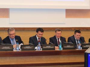 Следующие выборы в Совет депутатов пройдут по мажоритарной системе