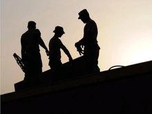 Среди среднего класса в России выросла безработица: в чем причины и серьезно ли это?