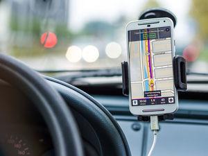 «ДТП станет меньше минимум на 20%». В Нижегородской области появятся «умные дороги»