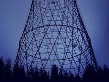 Новая точка притяжения. Крупная энергетическая компания «подсветит» Шуховскую башню