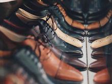 Компания «Обувь России» переедет из Новосибирска