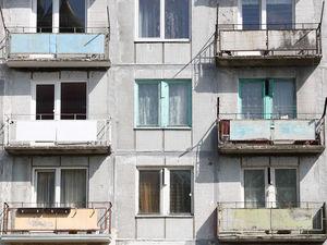 Мэрия получила от ФАС предписание повторно провести конкурс на расселение ветхого жилья