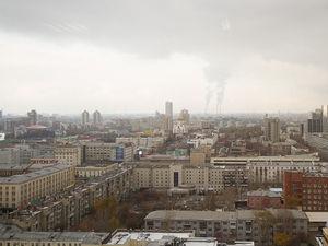 Депутаты, супруги, дети. Кто делает миллионный бизнес на сфере ЖКХ в Екатеринбурге