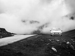 2ГИС встроил в приложение функцию «Помощь на дороге»