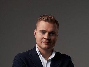 Как инфоцыгане оставляют молодежь в долгах и мешают реальному бизнесу — Дмитрий Лихачев