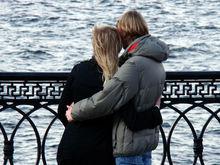 Татьяна Черниговская: «Я верю в любовь с первого взгляда. Наш мозг действует на полную»