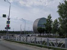 Взрыв на заводе назвали коротким замыканием. Что произошло на «Русском хроме»?