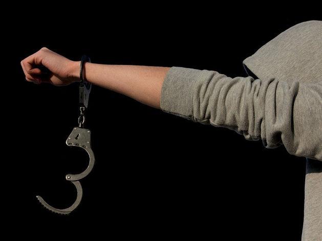 Виновник резонансного ДТП останется в СИЗО. Манипуляции отца-росгвардейца не помогли